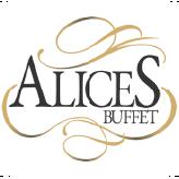 Grupo Alices - Compartilhando momentos e eternizando memórias - O AliceS Buffet combina a alta gastronomia e a realização de sonhos através de eventos. Com a presença do Chef Rodrigo Viriato, possui cardápios personalizados, ambiente climatizado e versátil para todo tipo de festa. | Grupo Alices - Compartilhando momentos e eternizando memórias