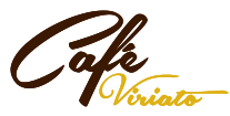 Café Viriato   Grupo Alices - Compartilhando momentos e eternizando memórias